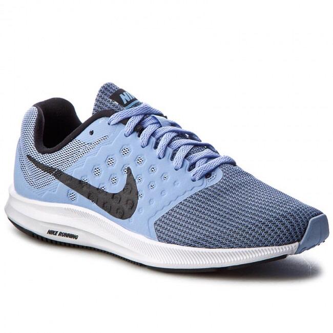 amplia gama reunirse rebajas outlet Tenis Nike Running Originales 100%