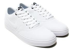 Nike Solar Tenis Check 29 Sb Tallas Ppk Al Hombre Blanco 27½ oxBedC