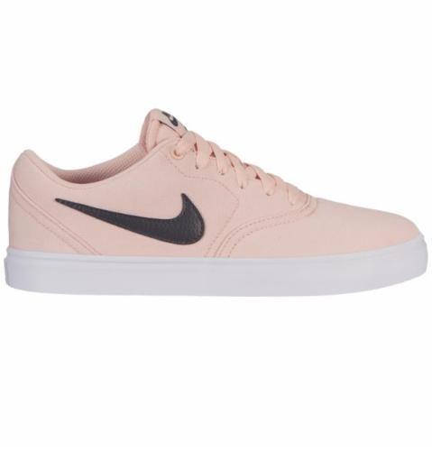Para Skate Mujer Solar Nike Check Sb Tenis 2019 cALj3q45R