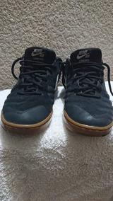 buy popular 85131 86034 Tenis Nike Sb Lunar Gato
