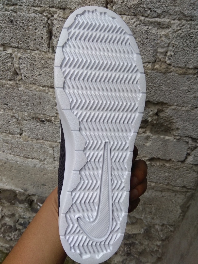 Tenis Nike Sb Portmore Ultralight M Meses Sin Intereses