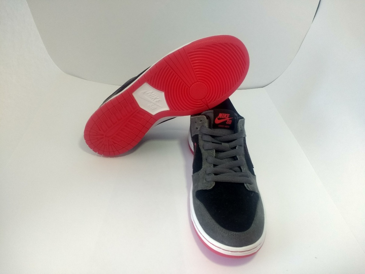 timeless design 26c49 3fd21 tenis nike sb zoom dunk low pro iw. Cargando zoom.