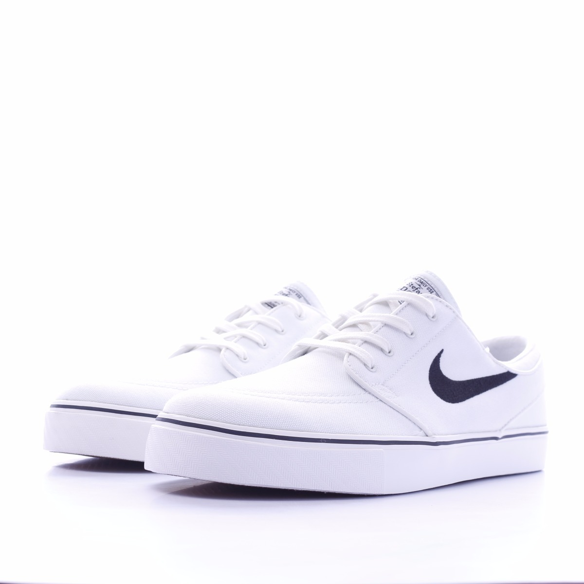 zapatos nike sb zoom