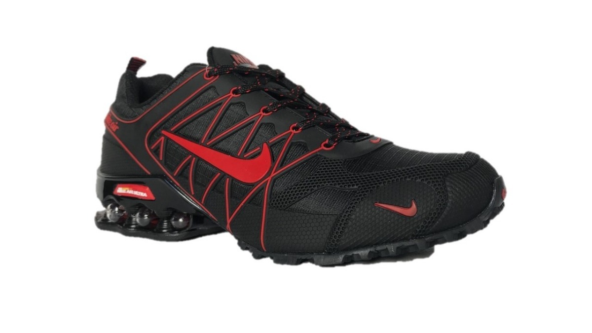 where can i buy nike shox air 4ed52 b679f