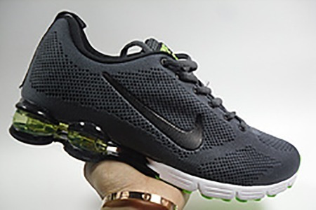 finest selection 63722 6a2c2 ... reduced tenis nike shox experience 2018 199a8 bc90e