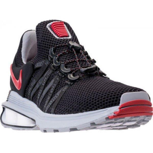 Tenis Nike Shox Gravity   7 Originales + Envio Grati -   2 27879dadc