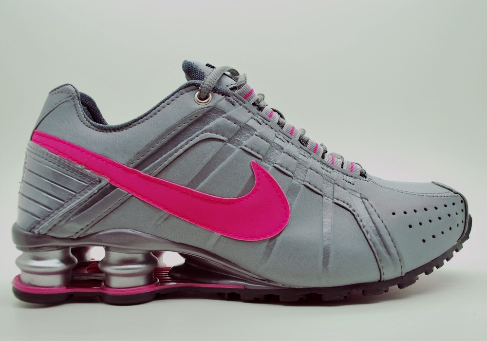 coupon code for tenis feminino nike shox junior original. carregando ...