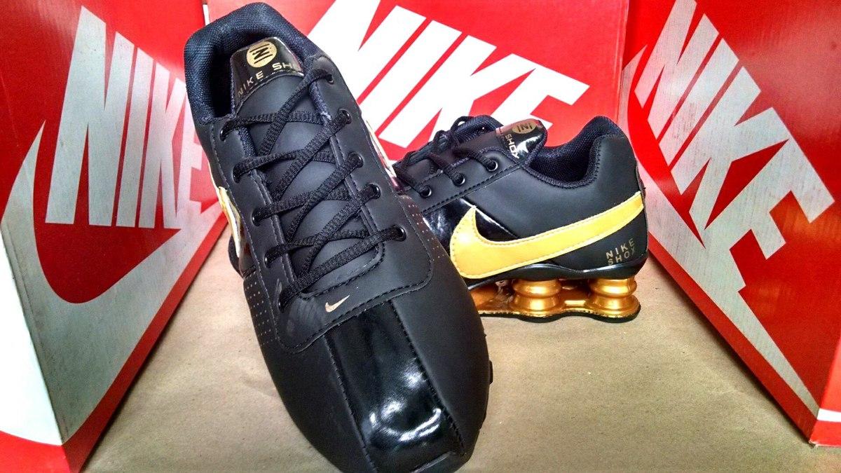 best sneakers a13a0 65eed ... clearance nike shox junior feminino netshoes carregando zoom. cfcf9  c1650