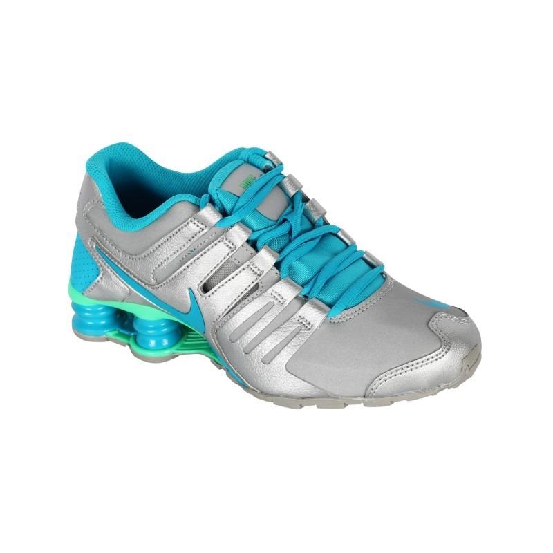 afce135a0 Tenis Nike Shox Mujer Mercadolibre antenistasbarriosalamanca.es