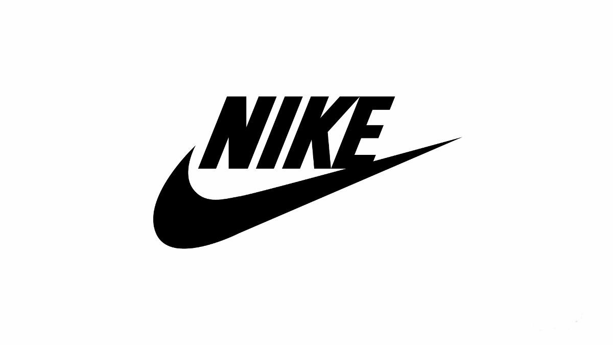 Shoe Brand Bull Logo