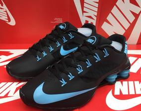 d5baece4511 Tenis Nike Superfly Original - Tênis para Masculino Preto no Mercado ...