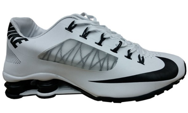 e514ac83dc ... reduced tenis nike shox superfly r4 masculino original 922e9 80751