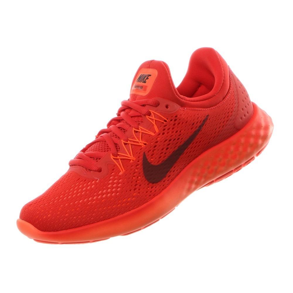 Tenis Nike Skylux Rojos Hombre -   359.900 en Mercado Libre c8995086e8448