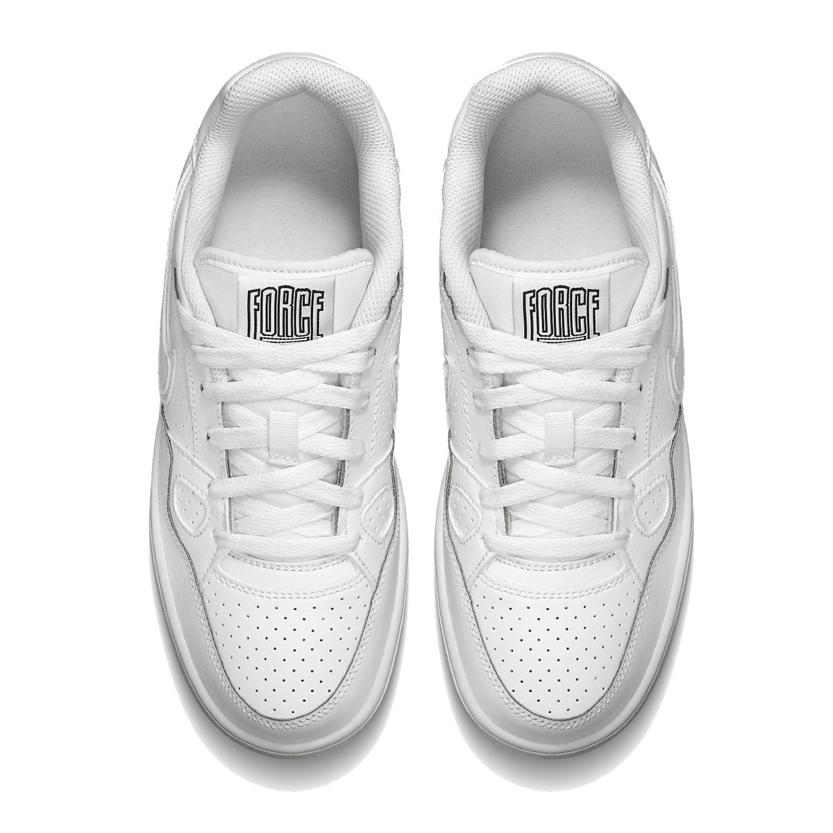 a697c6cafa5 tenis nike son of force mujer correr gym mujer piel casual. Cargando zoom.