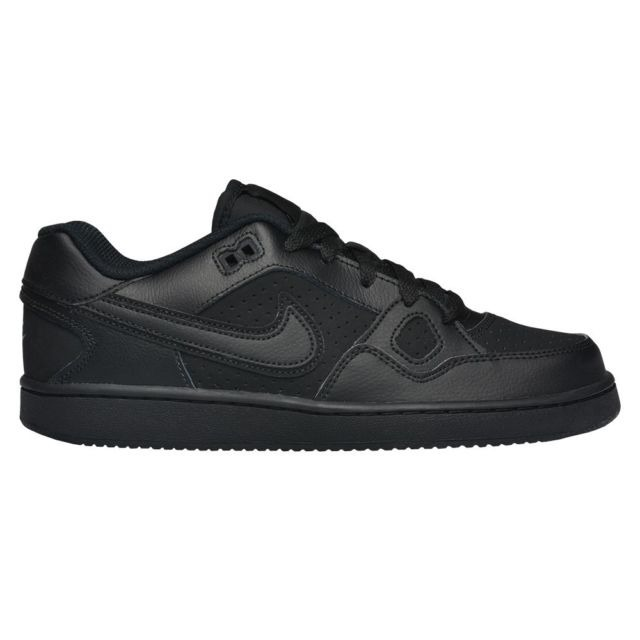 fa178918b1d Tenis Nike Son Of Force Mujer Correr Gym Mujer Skate Casual ...