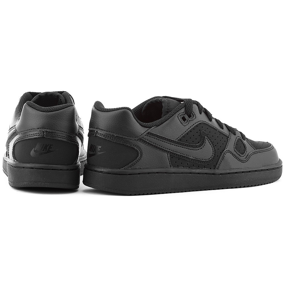 11fd595d4e8 tenis nike son of force mujer correr gym mujer skate casual. Cargando zoom.