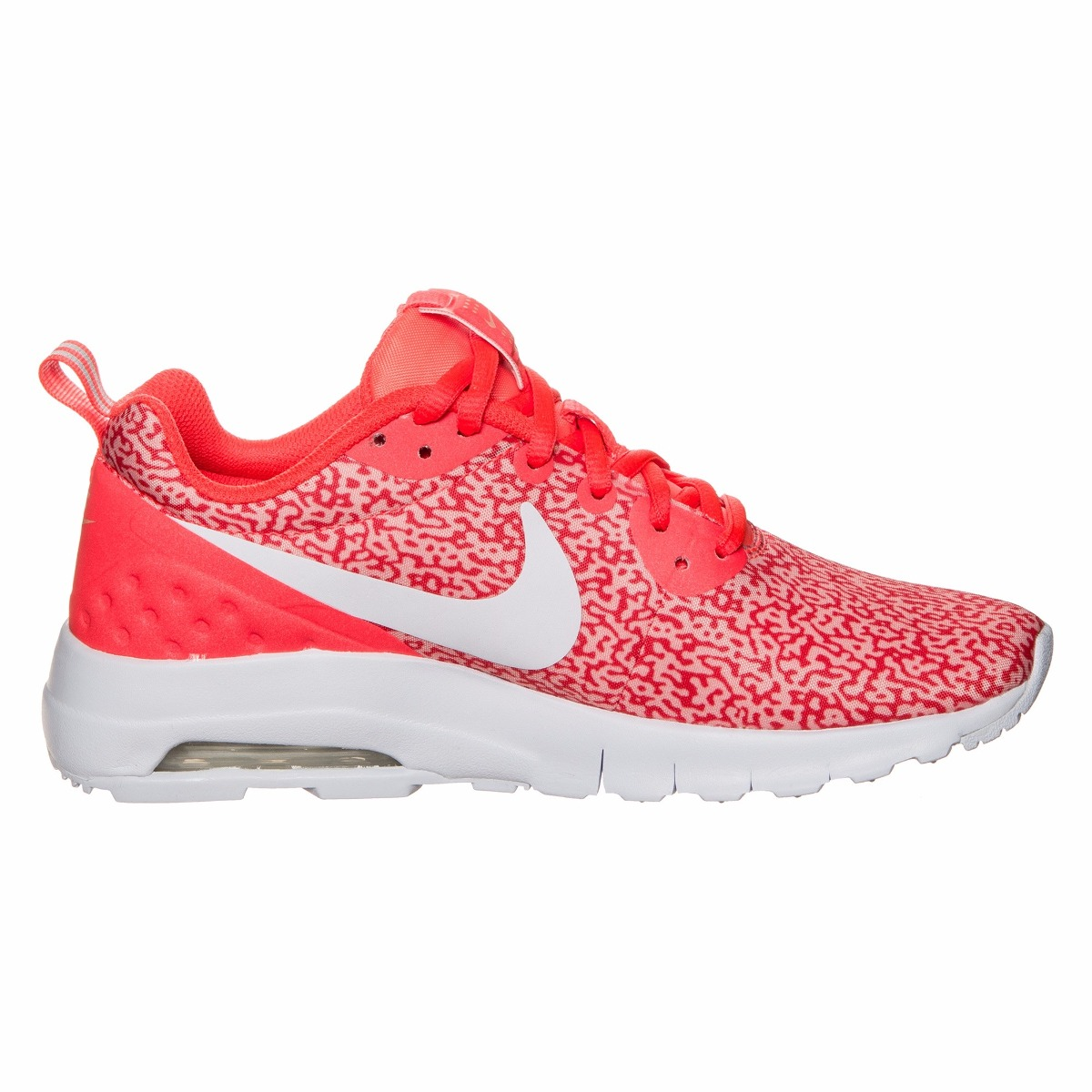 best authentic d96e6 3fd22 tenis nike sportswear air max motion terracota dama 2016. Cargando zoom.