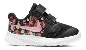 zapatos nike niña 2019