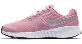 Zapatos Nike Revolution 3 Nylon Runners Hombre AzulNegro OC