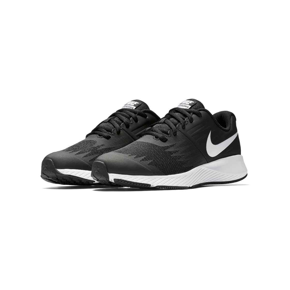 c33e499957 ... tenis nike star runner (gs) nuevos originales. Cargando zoom. sale uk  37c54 ...