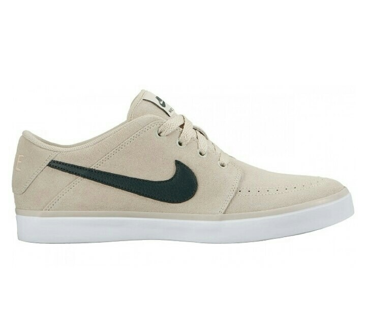 0de85b0deb1 Tenis Nike Suketo Leather - Original - Casual skate - R  329