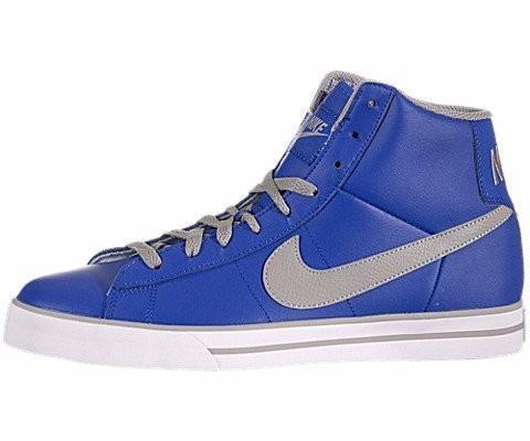 nike classic bota