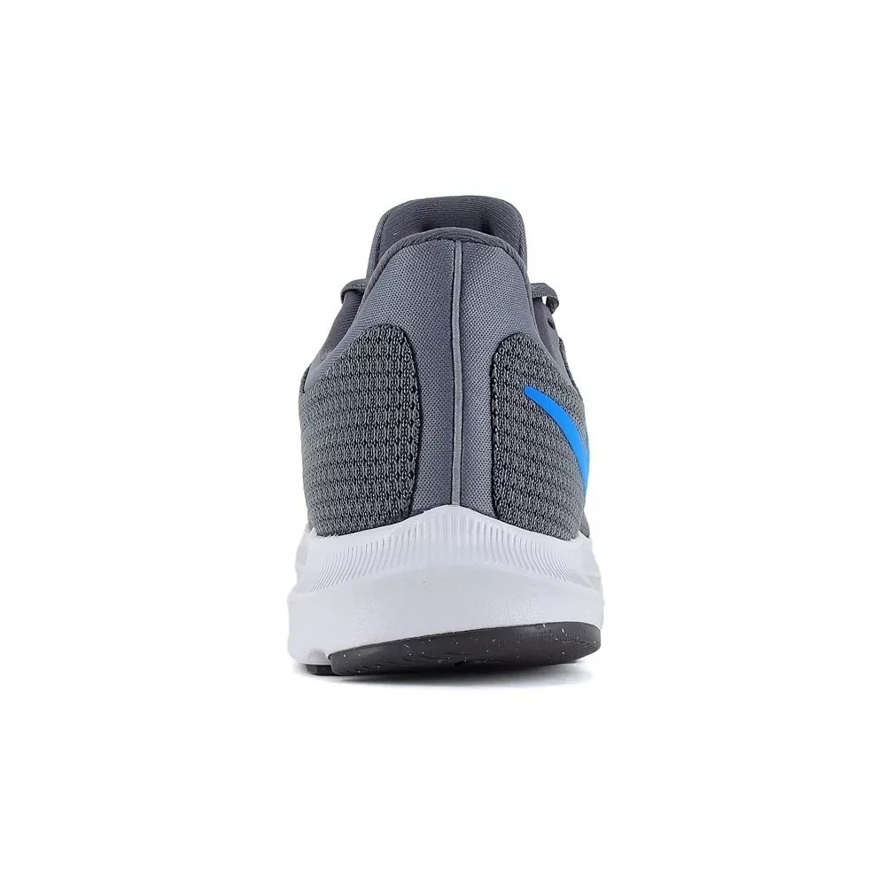 8b52891d2df tenis nike swift turbo para hombre color gris 2629582. Cargando zoom.