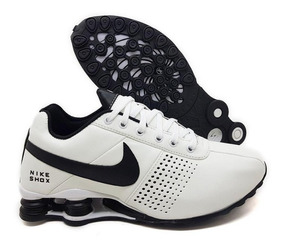 the best attitude e3f99 9cbc4 Tenis Nike Sxhox Deliver Classic Masculino Importado