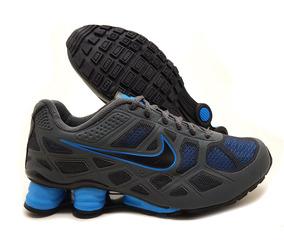 6a2feb24c351f Nike Shox Turbo 9 Original - Tênis com o Melhores Preços no Mercado Livre  Brasil