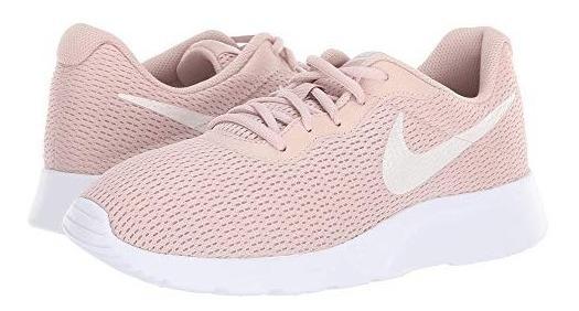 Tenis Nike Tanjun 62358227