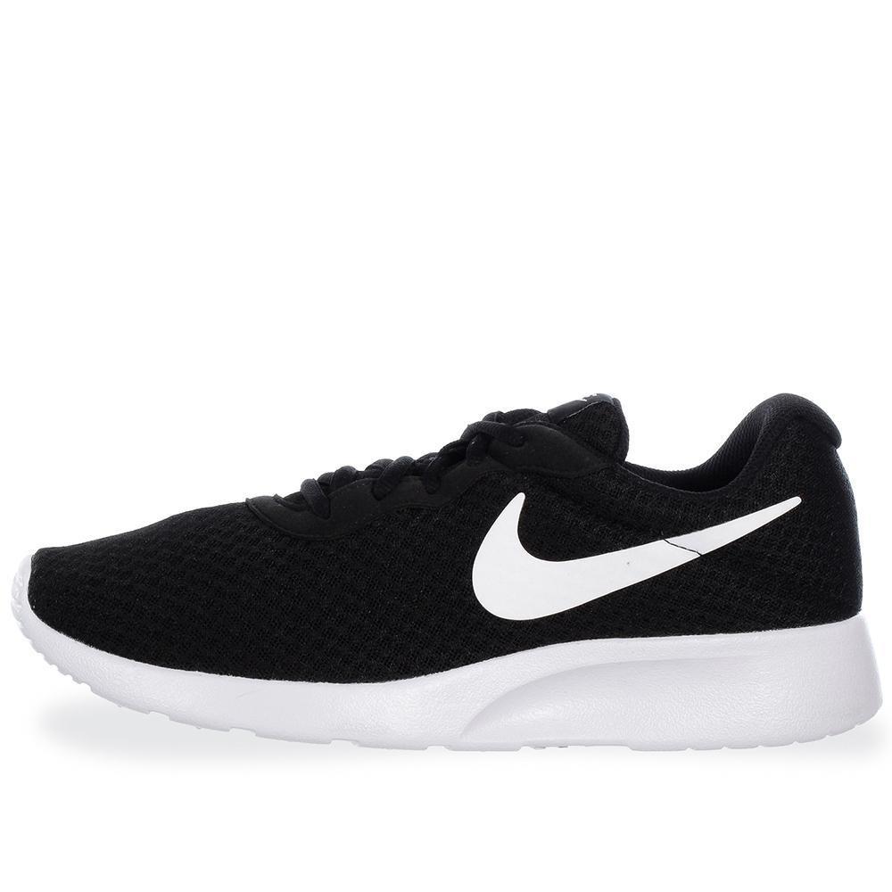 17d39ed662 Tenis Nike Tanjun - 812655011 - Negro - Mujer - $ 1,449.00 en ...
