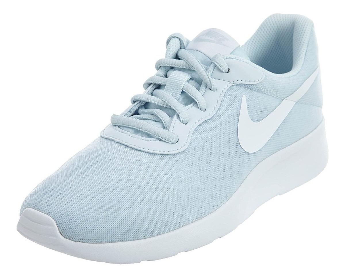 Tenis Nike Tanjun Br Para Mujer
