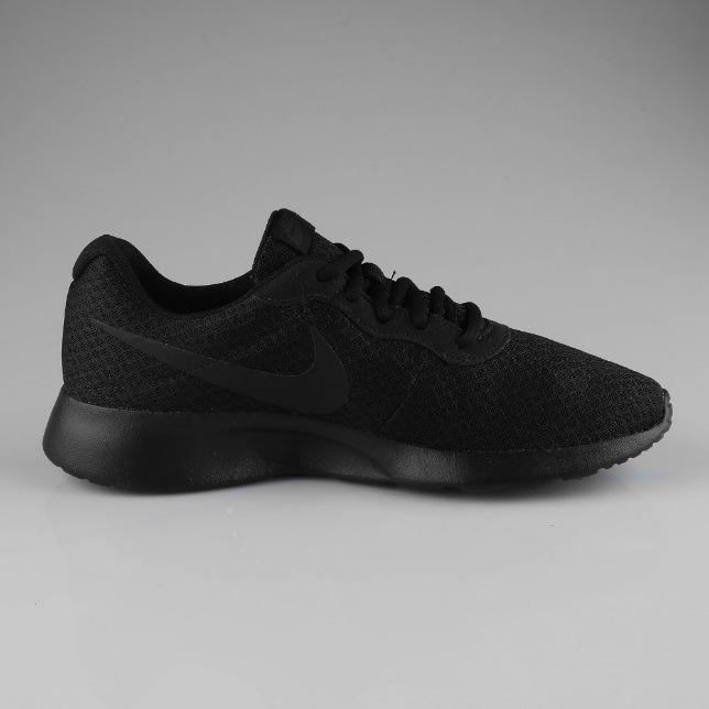 5b23ff79fed release date tenis nike tanjun color negro completo talla 26 originales  a1599 07e43