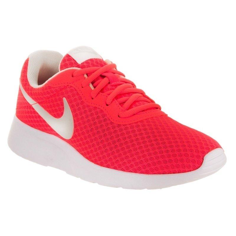 5577df98 ... low price tenis nike tanjun dama color rosa intenso. cargando zoom.  72e05 221b9