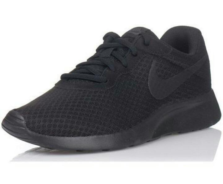 buy online 20838 4dc6c ... release date on feet images of ed594 2c6ef tenis nike tanjun de moda  para mujer unico