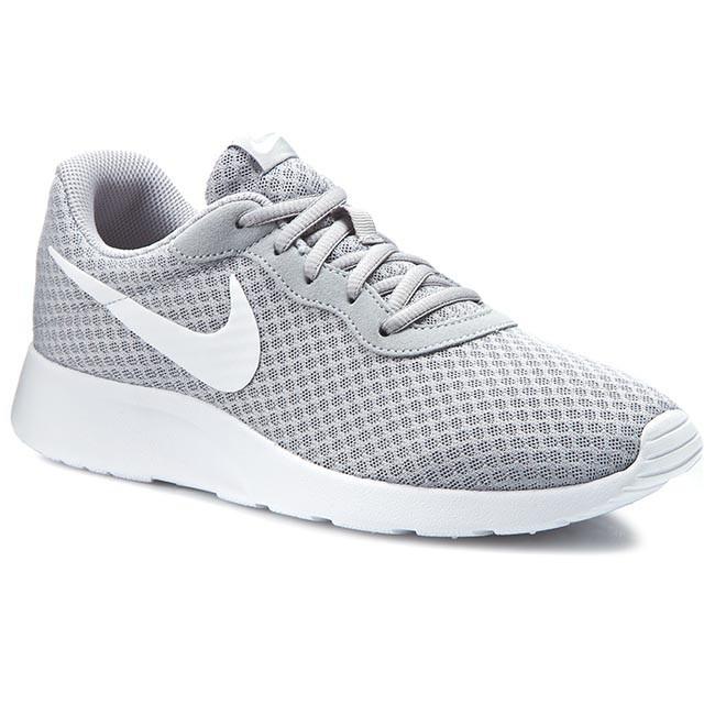 Sale Nike 26678 Tanjun Mujeres 4764e Gris PZXiTlwOku
