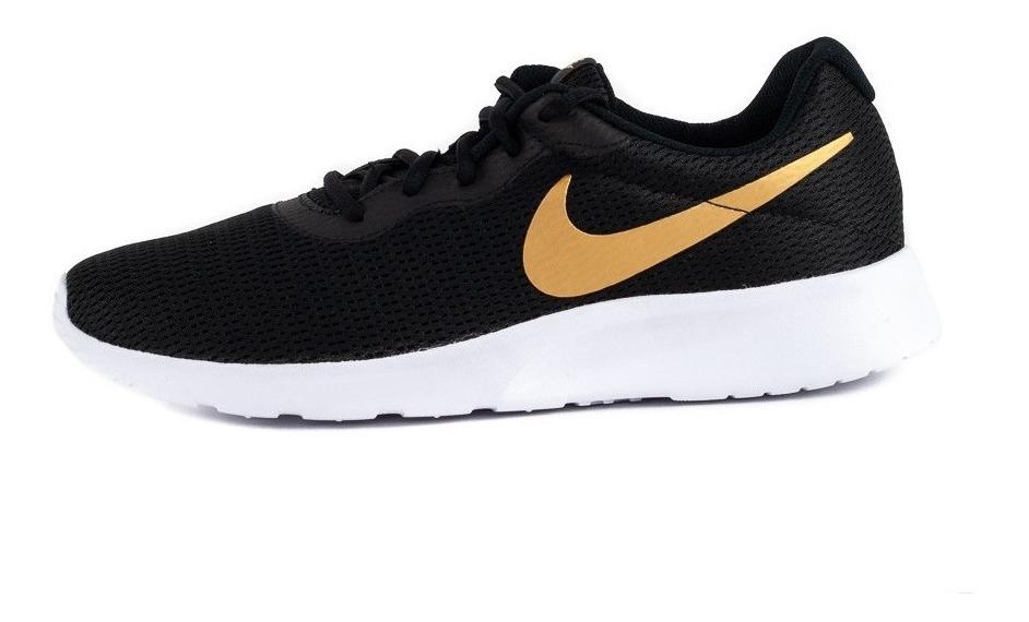 NIKE TANJUN Numeracion: 25.5 al 28 | Nike schuhe, Turnschuhe