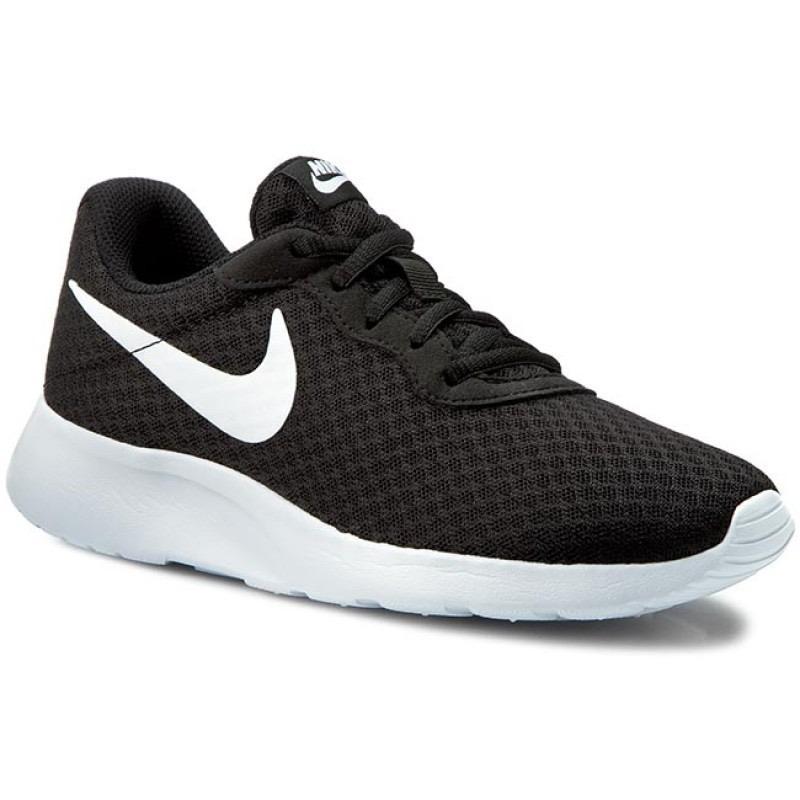 best sneakers 1cc6b c4b27 ... ireland tenis nike tanjun negro hombre 812654 011 look trendy. cargando  zoom. f15d6 3e56f ...