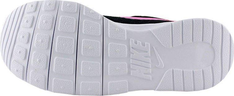473bf2388fe2f Tenis Nike Tanjun Niña Negro rosa 100%original 818385-061 -   899.00 ...