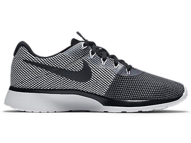 En Tanjun Original Mas Los Racer 2018 00 Nuevo1 Tenis Nike 399 ikXPuOZT