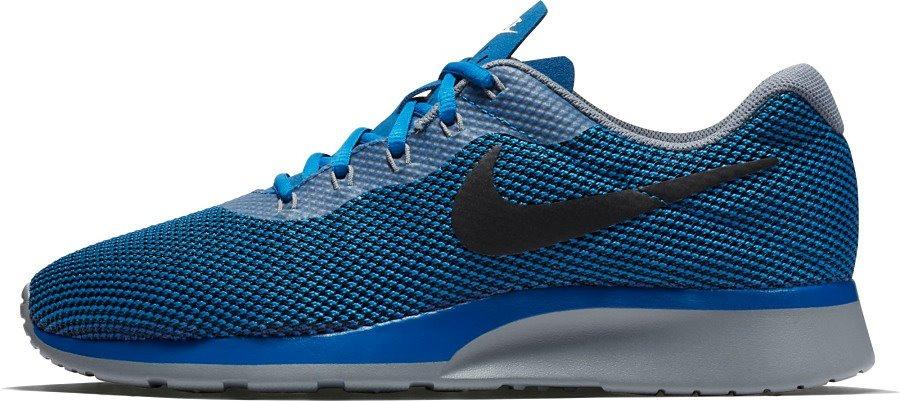 sports shoes 02371 25458 tenis nike tanjun racer azul hombre 100%original 921669-401. Cargando zoom.