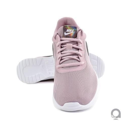 5c60e78c85 Tenis Nike Tanjun- Rosa - Mujer - 812655-503 -   1