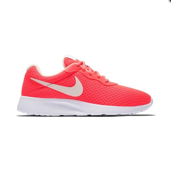 Mujer Tenis Correr 849 Yoga Gym Tanjun Nike Running 00 Crossfit 44w1xqUt
