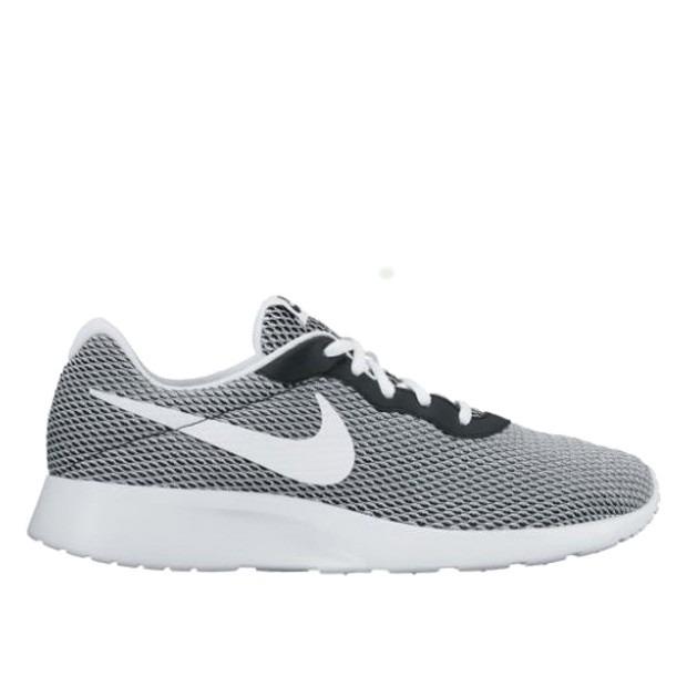 aa1b888430 Tenis Nike Tanjun Se Hombre Gris Originales - $ 288.000 en Mercado Libre