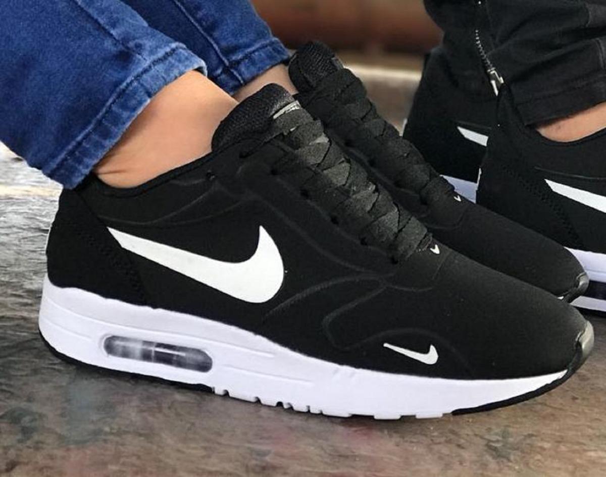 Zapatos Deportivos En Tavas Hombre Nike 900 69 Tenis 4ZUxtHwq