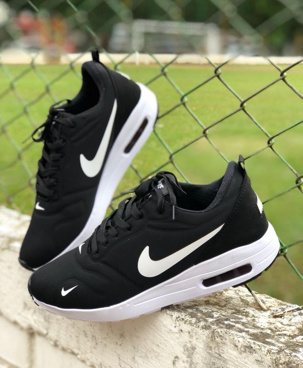 Nike Caballero Zapatos Deportivos Tavas Tenis Hombre Calzado tsCQxhdrBo