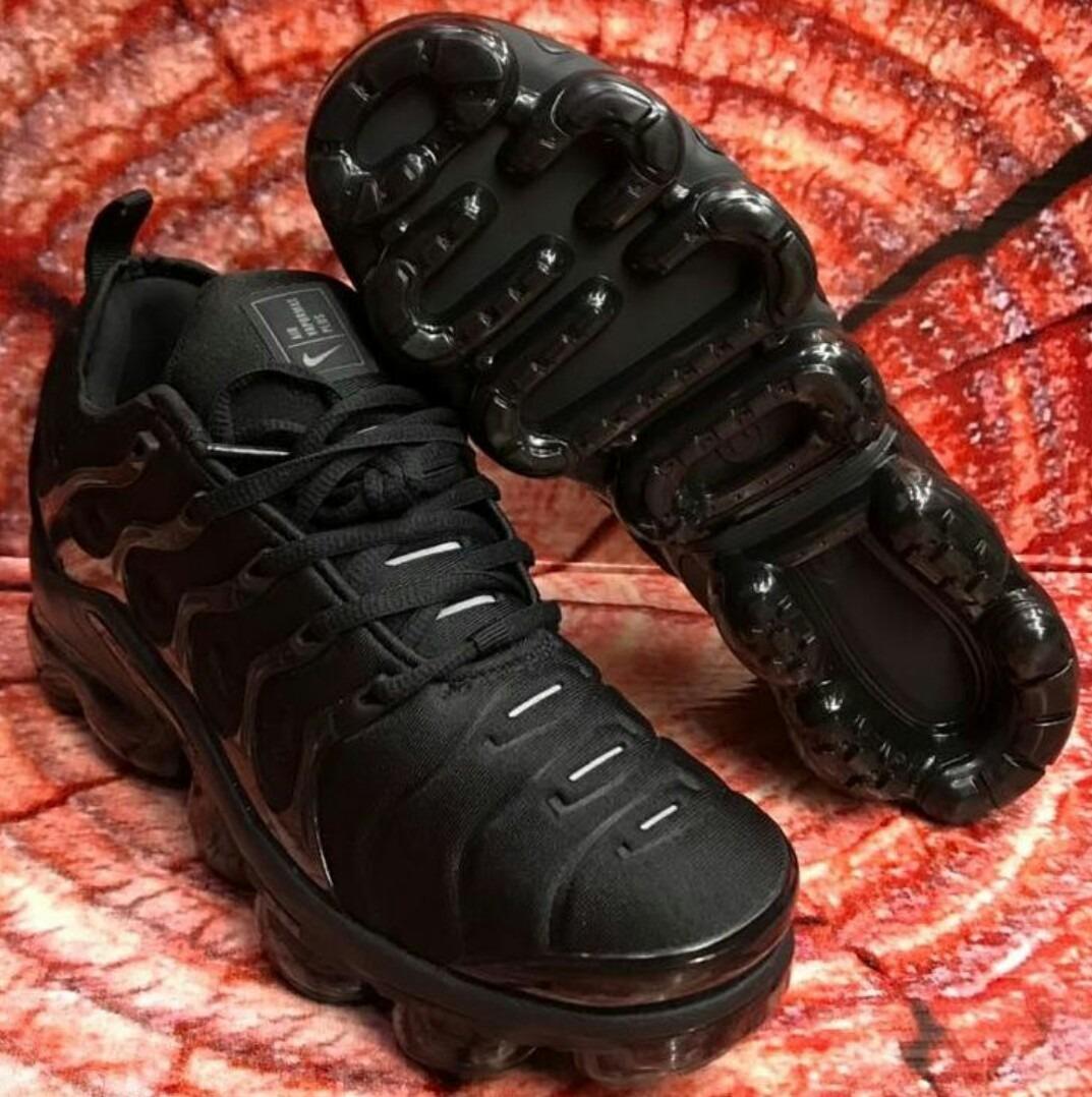 d505e9055 En Libre 00 Tenis Nike 3 Tiburon 2k18 500 Mercado xSvxFHYqwU