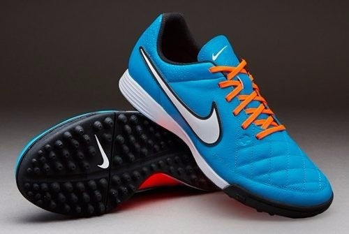finest selection 86287 9549e Zapatillas Hombre Nike Tiempox Lunar Legend Vii Pro Tf zapatillas nike  tiempo 2017