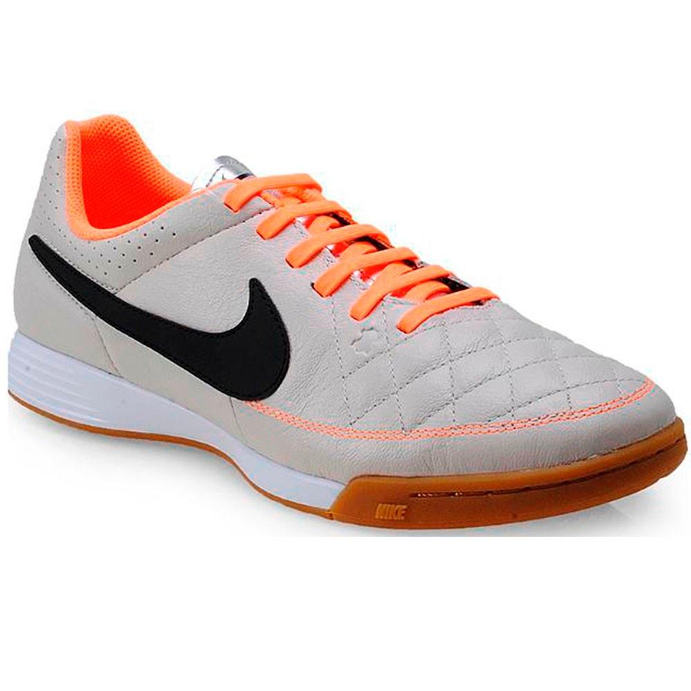 tenis nike tiempo genio leather ic futsal 12vezes sem juros. Carregando  zoom. d744ac60d8b85