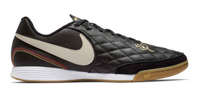 Tenis Nike Tiempo Legend 7 Academy 10 Ronaldinho Ic Futsal